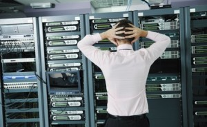 disaster-recovery-resilence-backup-online-datacentre-outage-370x229