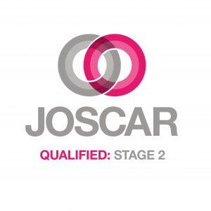 JOSCAR PHOTO_001