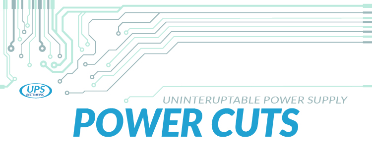 Survey: The Cost of a Power Cut to Your Business & Staff
