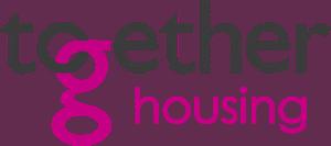 Together Housing Logo