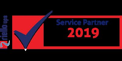 Riello UPS Servicing