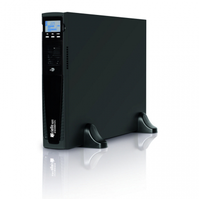 Riello UPS 1500VA UPS (Uninterruptible Power Supply)