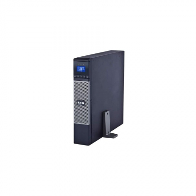 110v UPS (Uninterruptible Power Supply)
