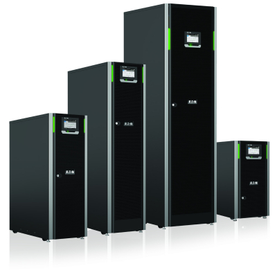 Eaton UPS 91PS and 93PS