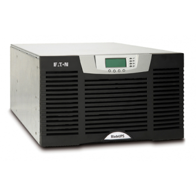 BladeUPS Eaton UPS Uninterruptible Power Supply