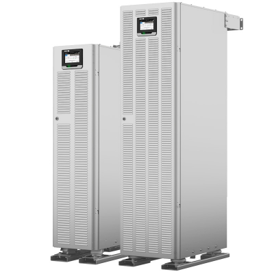 Marine Eaton UPS (Uninterruptible Power Supply)
