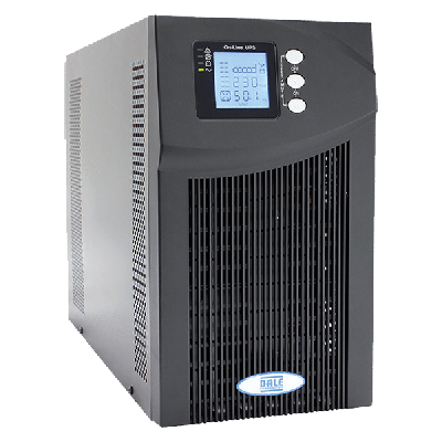 Dale UPS 1kVA UPS (Uninterruptible Power Supply)