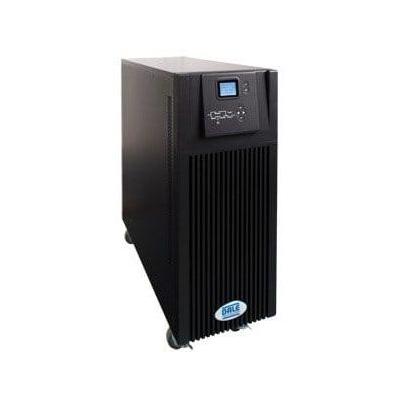 Dale UPS 10kVA UPS (Uninterruptible Power Supply)