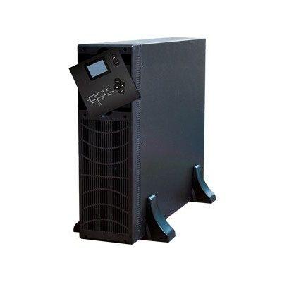 Dale UPS 5kVA UPS (Uninterruptible Power Supply)