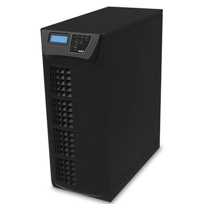 Borri UPS 10kVA UPS (Uninterruptible Power Supply)