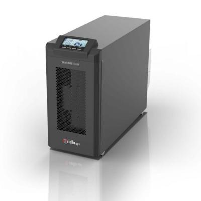 Riello UPS 5kVA UPS (Uninterruptible Power Supply)