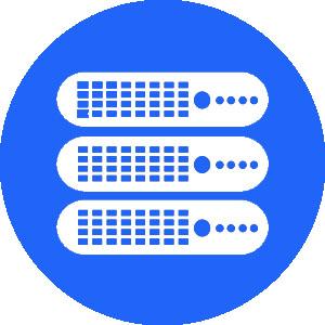 Riello Dialog Vision Tower 1 5kva UPS Vst 1500 | UPS Systems